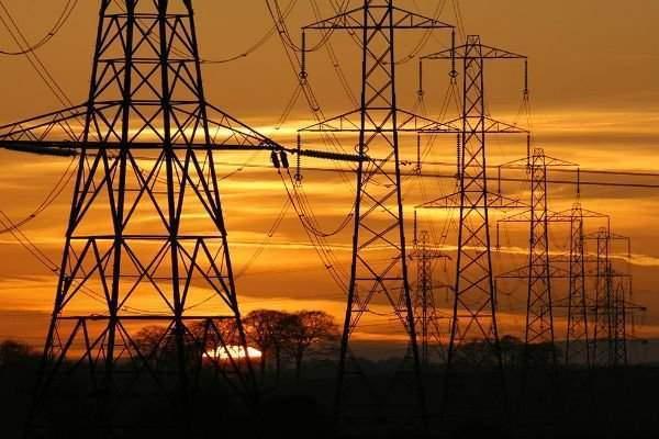 Elektrikte EPİAŞ Dönemi