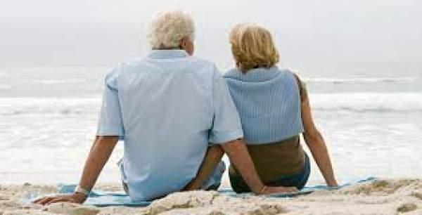 Emekli Olmak İçin Yeni Fırsat Kapıda