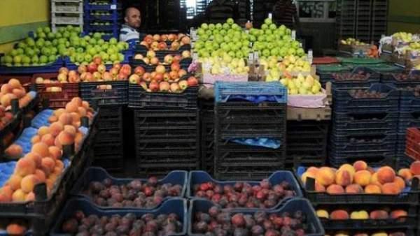 Enflasyon beklentileri yükseliyor