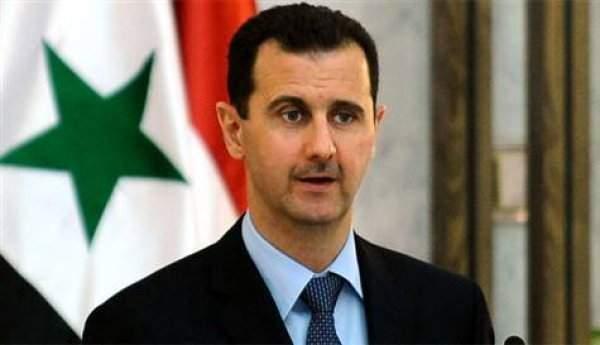 Suriye Rejimi ve PYD İttifak Halinde