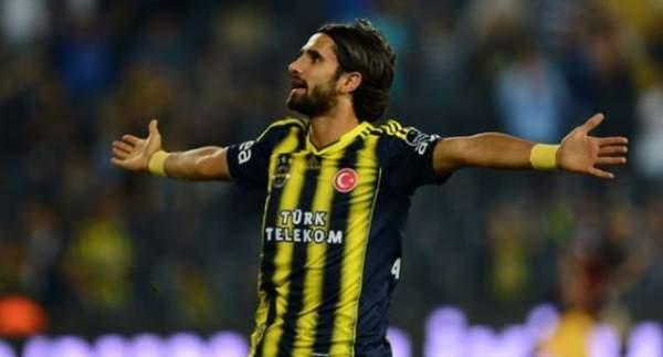 Fenerbahçe 3 puanı tek gol ile aldı