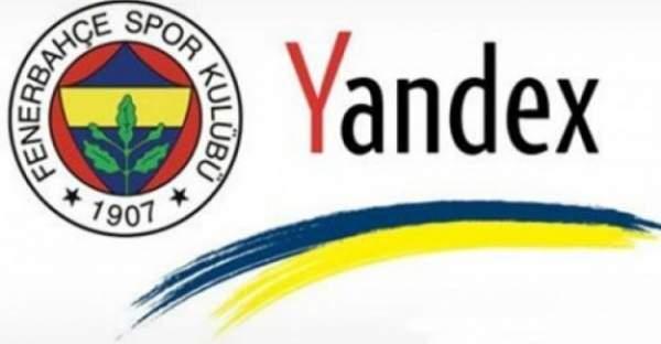Fenerbahçe'den Dev Organizasyon