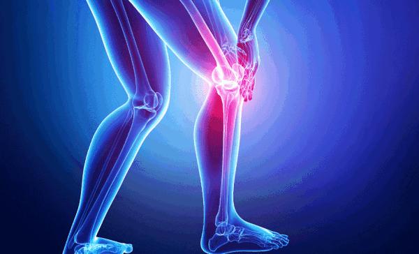 Fiziksel aktivite ve sağlıklı beslenme ile kemik erimesinden kurtulabilirsiniz