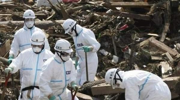 Fukuşima sızıntısı sonrası ilk kanser vakası tespit edildi