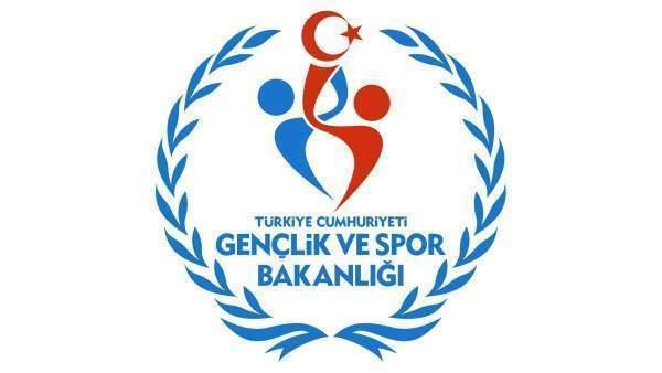 Gençlik ve Spor Bakanlığı 950 sözleşmeli personel alacak