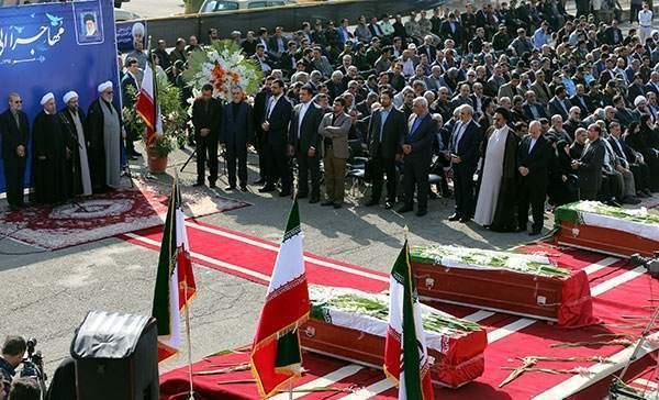 Hac Faciasında Kriz Büyüyor. İran Tehdit Etti