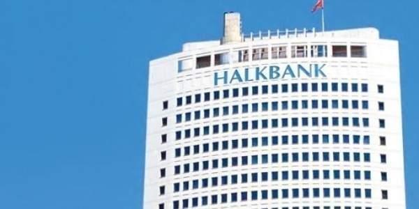 Halkbank katılım bankası planlarını revize ediyor