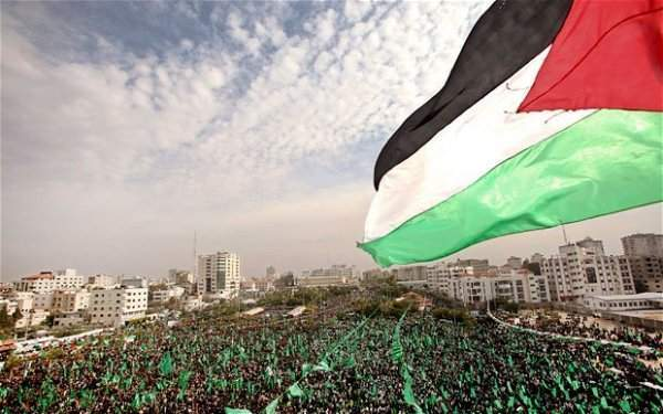 Hamas: