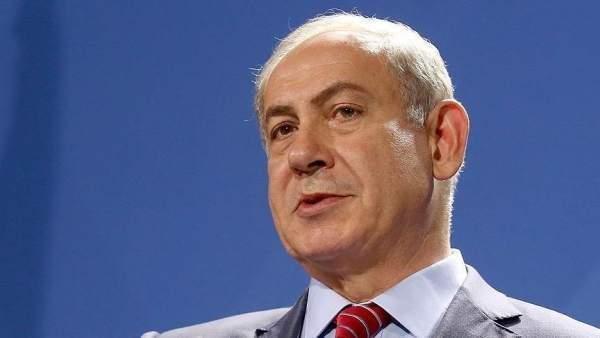 İsrail engizisyon mahkemesi mi kuruyor?