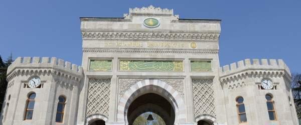 İstanbul Üniversitesi yüksek lisansa ağırlık verecek