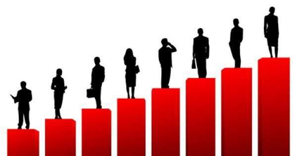 İyi Bir Kariyer Planı Nasıl Yapılır?