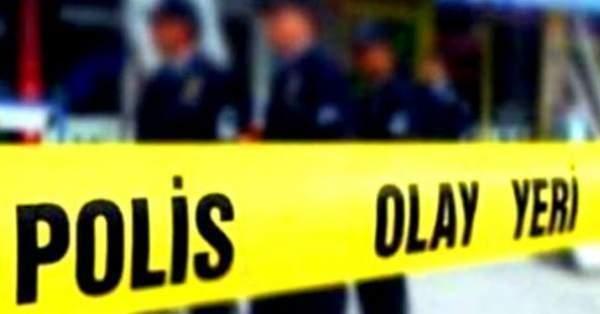 İzmir Buca'da polis aracına silahlı saldırı