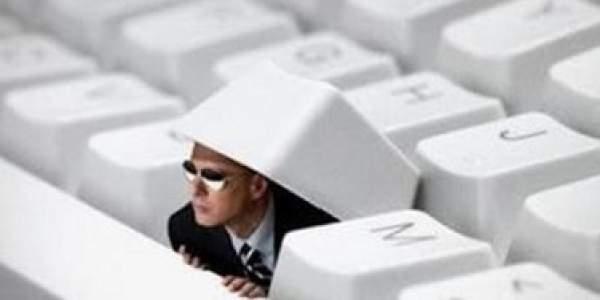 Kamu kurumlarında büyük ihmal! Yüz binlerce kişisel veri ortada!