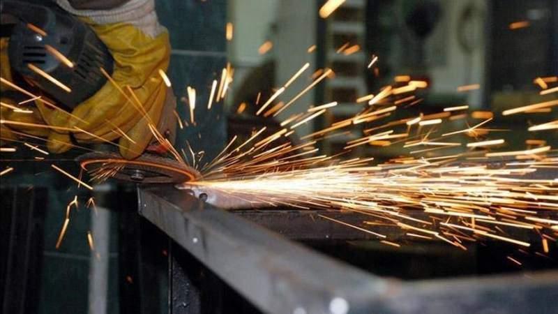 KİT\'lerden 12 milyar yatırım bekleniyor