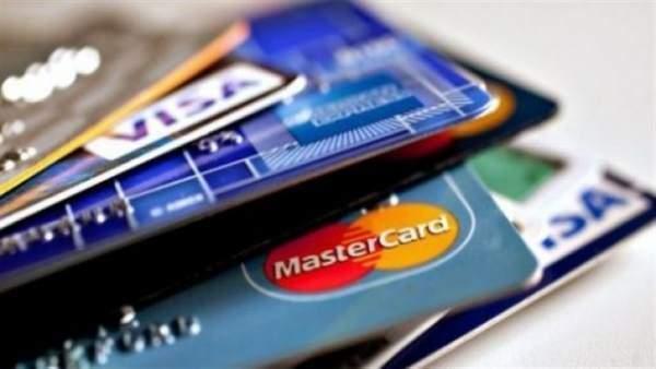 Kredi Kartı Yasal Takibinde Dev Artış
