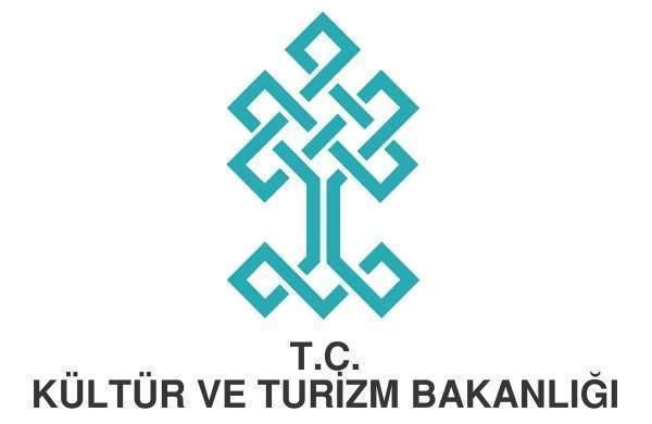 Kültür ve Turizm Bakanlığı hizmet içi eğitim planını yayımladı