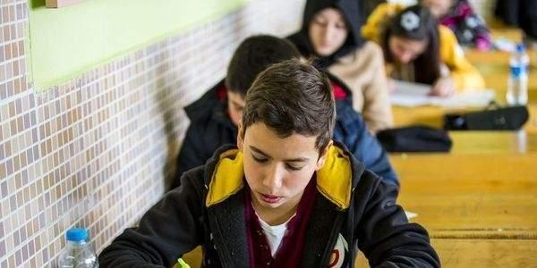 Liselerde Ek Yerleştirme Alınacak