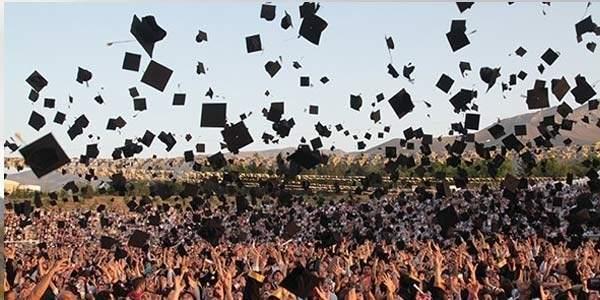 Liseliye çifte diploma şansı