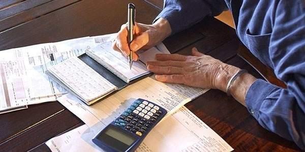 Mali Hizmetler Uzman Yardımcılığı sınav giriş belgesi yayımlandı