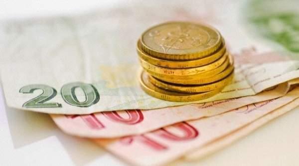 Mali sorumluluk zammı kimler alabilir?