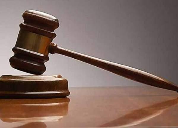 'Mazeret izinleri yıllık izin sayılamaz'