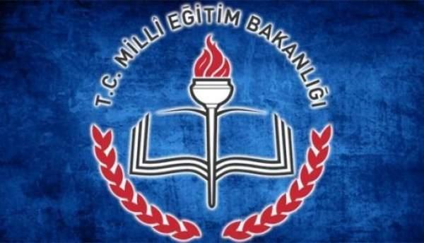 MEB Okulları Bayrak ile Ödüllendirecek