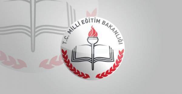 MEB Özür Nakilleri Okul Listesi Açıklandı