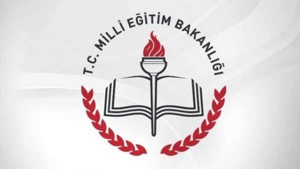 MEB, Yeni Eğitim Öğretim Takvimini Açıkladı