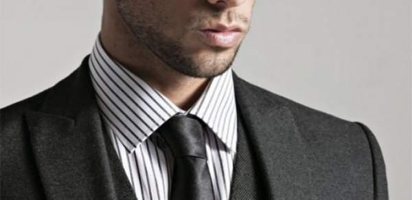 MEB'de işgüzar müdürlerden kılık kıyafet dayatması