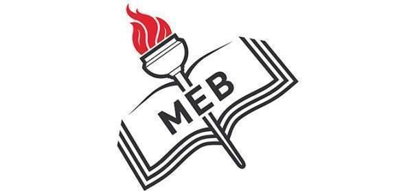 MEB'ten mesleki kurs açabilecek kurumlara ilişkin açıklama