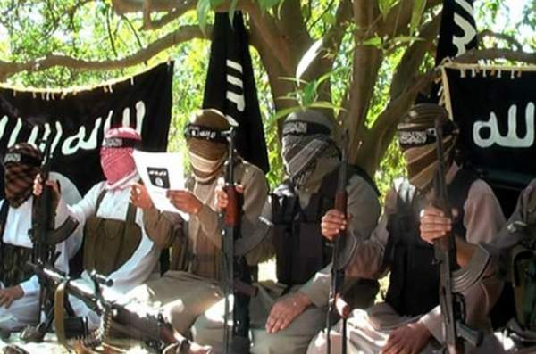 Mısır Sina'da Operasyonları Tamamladığını İddia Etti