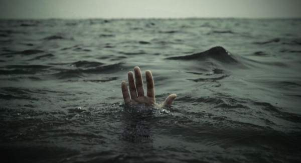 Muğla Fethiye'de bir erkek cesedi bulundu