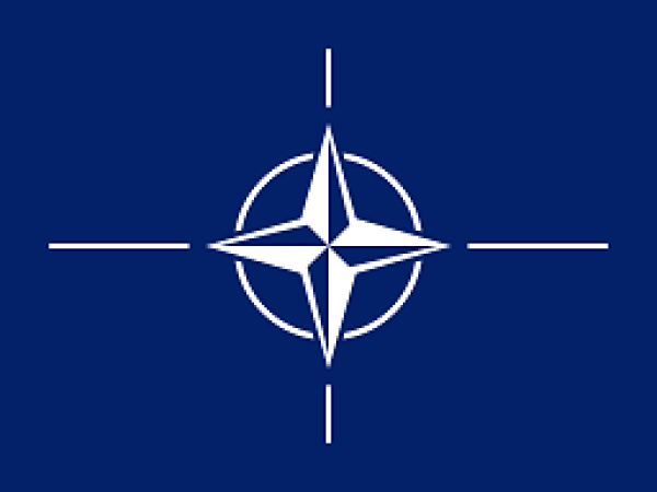 NATO'dan Kaza Değil İması