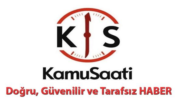 Türkiye rekoru: İşçilere % 75 zam, maaşlar 6.336 TL oldu
