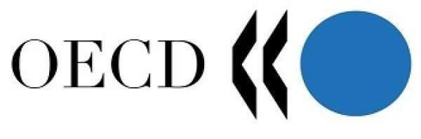 OECD'den Eğitim Uyarısı