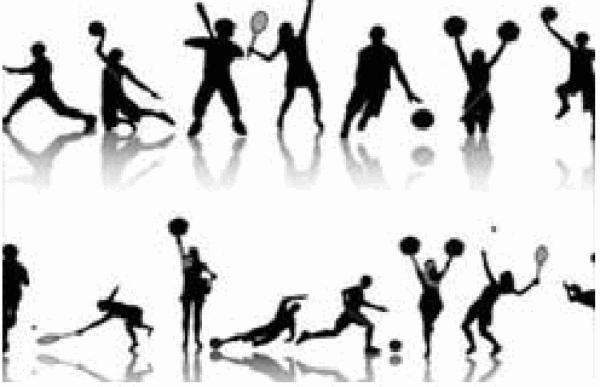 Öğrencilere spor karşılaşmaları fiilen yasak mı?