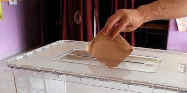 Oy kullanırken nelere dikkat etmeliyiz?