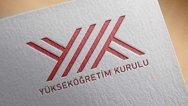 ÖYP Güz Dönemi Kontenjanları Bugün Açıklanacak