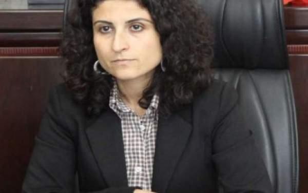 Özalp Belediye Başkanı Bağcı görevden uzaklaştırıldı
