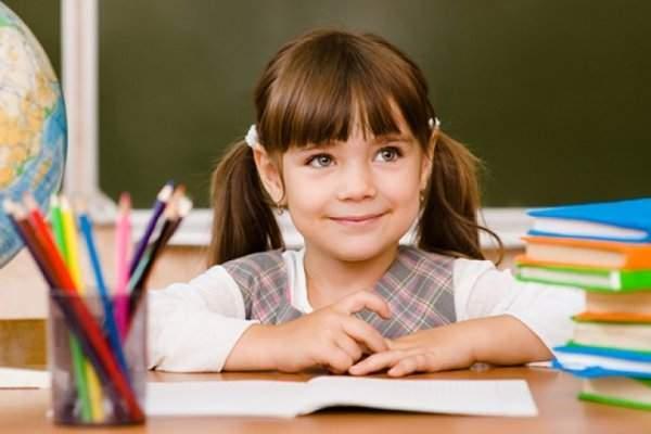 Özel Okul Teşviklerinde Son Gün