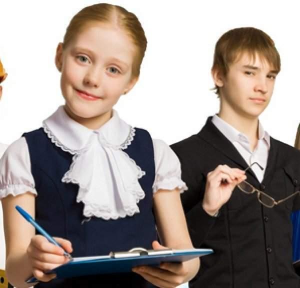 Özel Okul Yerleştirme Sonuçları Açıklandı