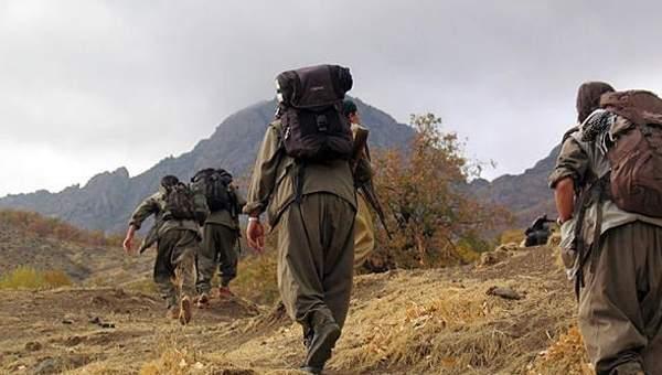 PKK ateşkes ilan ediyor