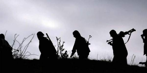 PKK ateşkes ilan etti