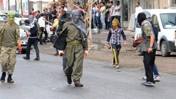 PKK'dan öğretmenlere bildiri: 'Burayı terkedin!'