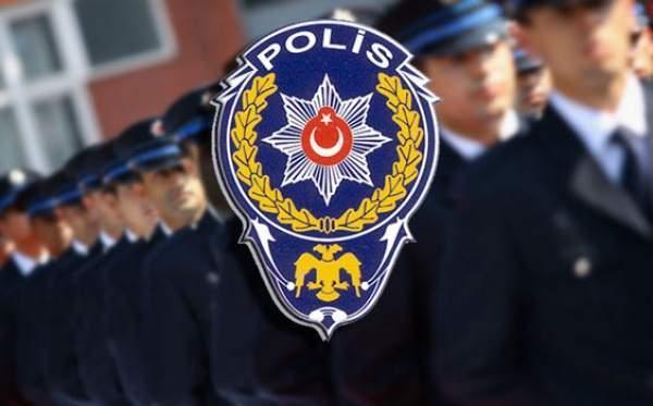 Polisler Terör Saldırılarına Karşı Eğitilecek