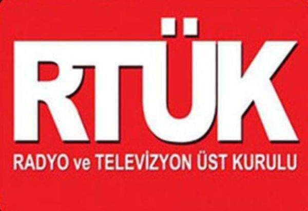 RTÜK'ten flaş Digitürk kararı