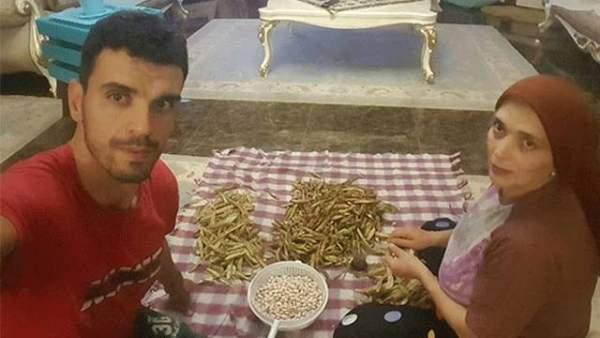 Şampiyon Sofuoğlu ve annesinden barbunyalı selfie