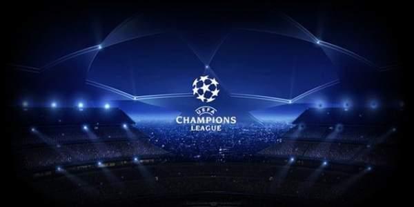 Şampiyonlar Ligi'nde gecenin toplu sonuçları