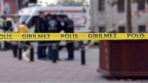 Şanlıurfa'da 2 Suriyelinin kafası kesildi