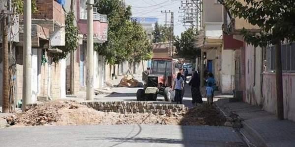 Silvan\'daki çatışmalarda 1 terörist daha öldü